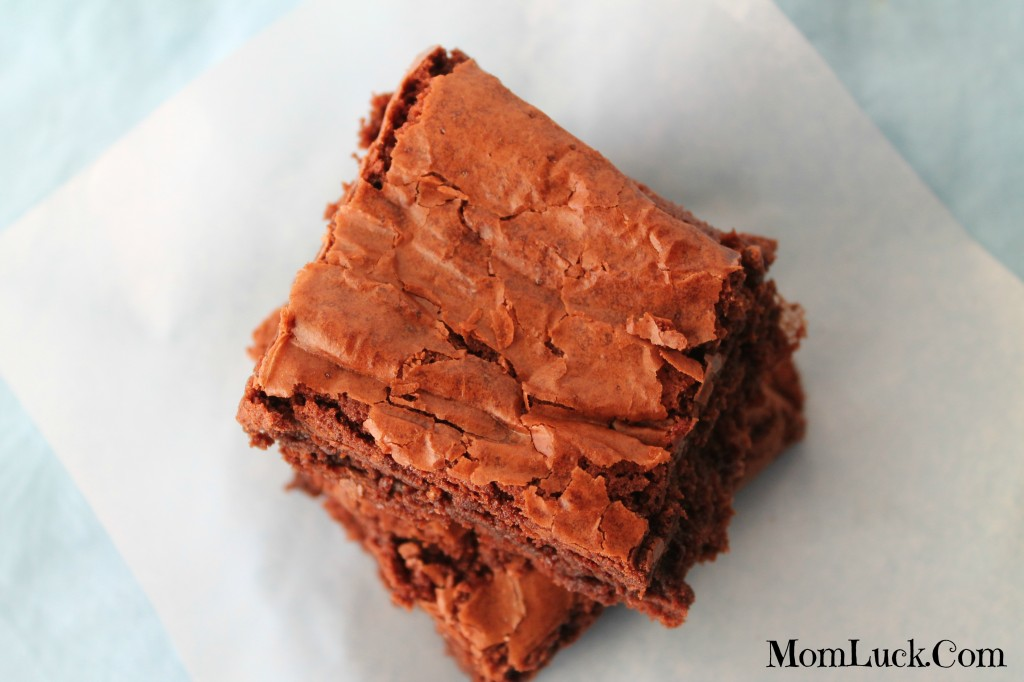 Brownies, Made From Scratch, brownie recipe, cookie recipe