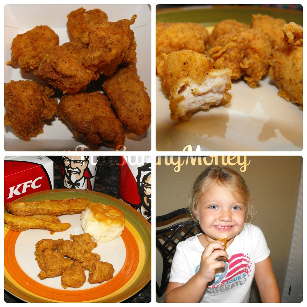 kfc chicken, kfc menu kfc