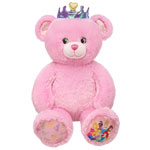 princess bear