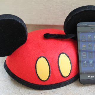 Preparing For Disney World #VZWA #VZWVOICES