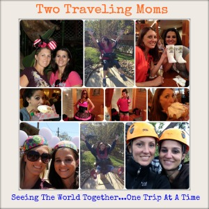 Two-Traveling-Moms