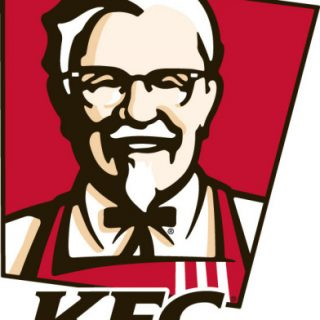 Do You Have What it Takes? The KFC GrillMaster Challenge Giveaway #KFCGrillMaster