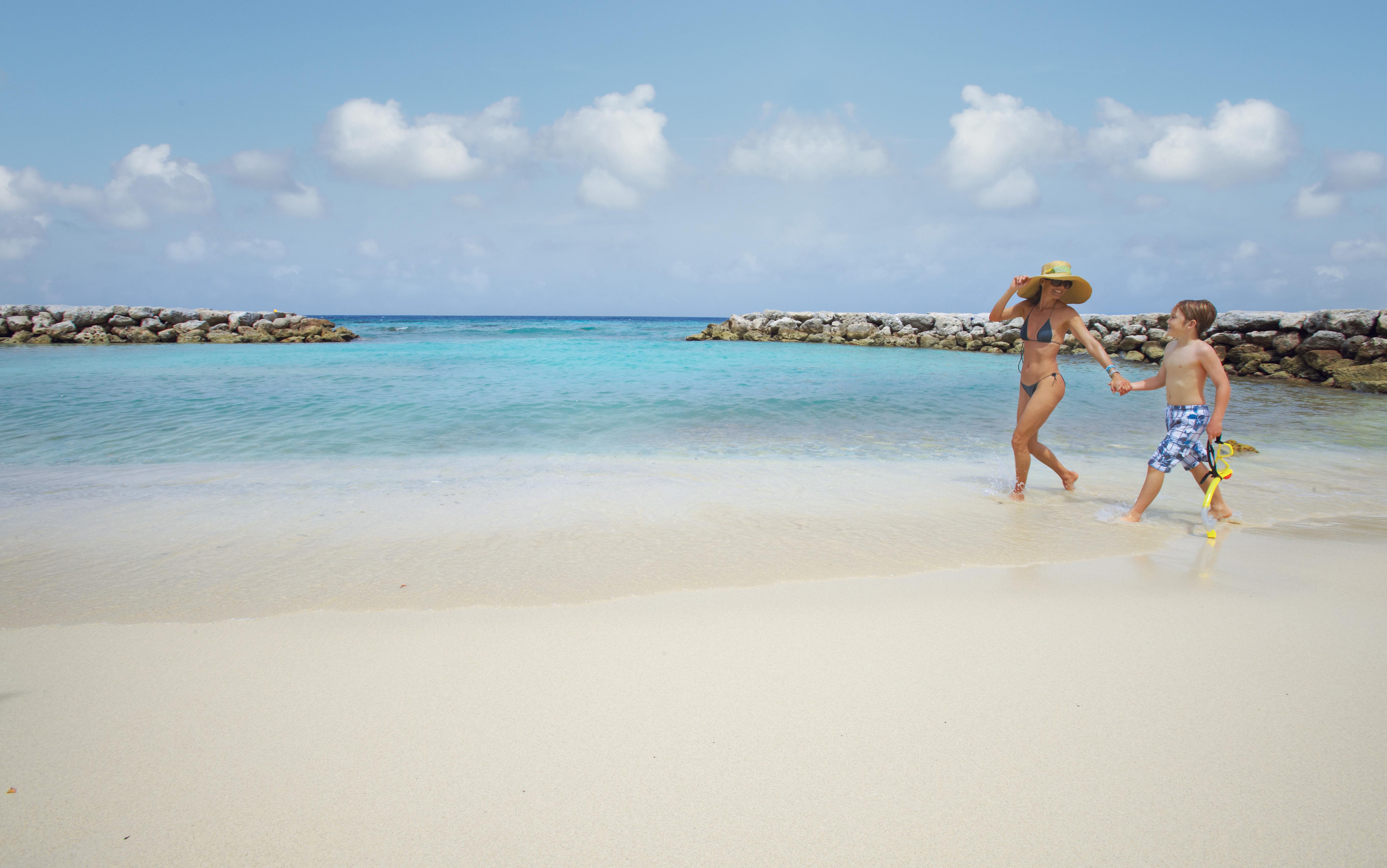 Aruba Vacaciones y viajes