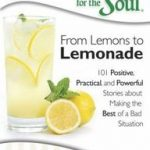 Chicken Soup For The Soul: From Lemons to Lemonade Review