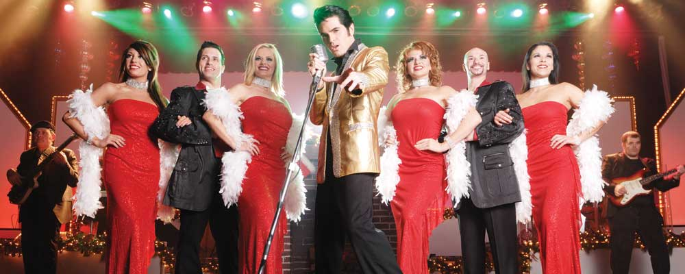 branson travel, legends in concert, branson