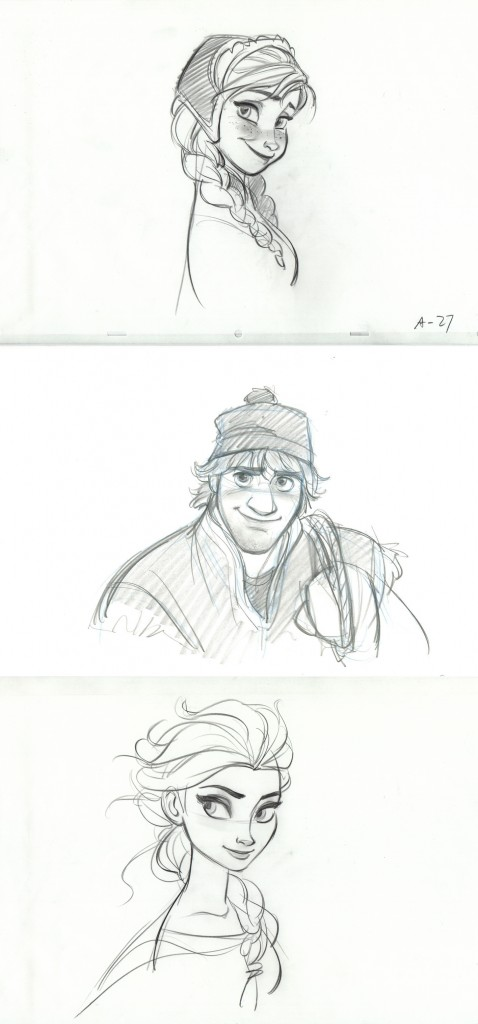 Character_Sketches