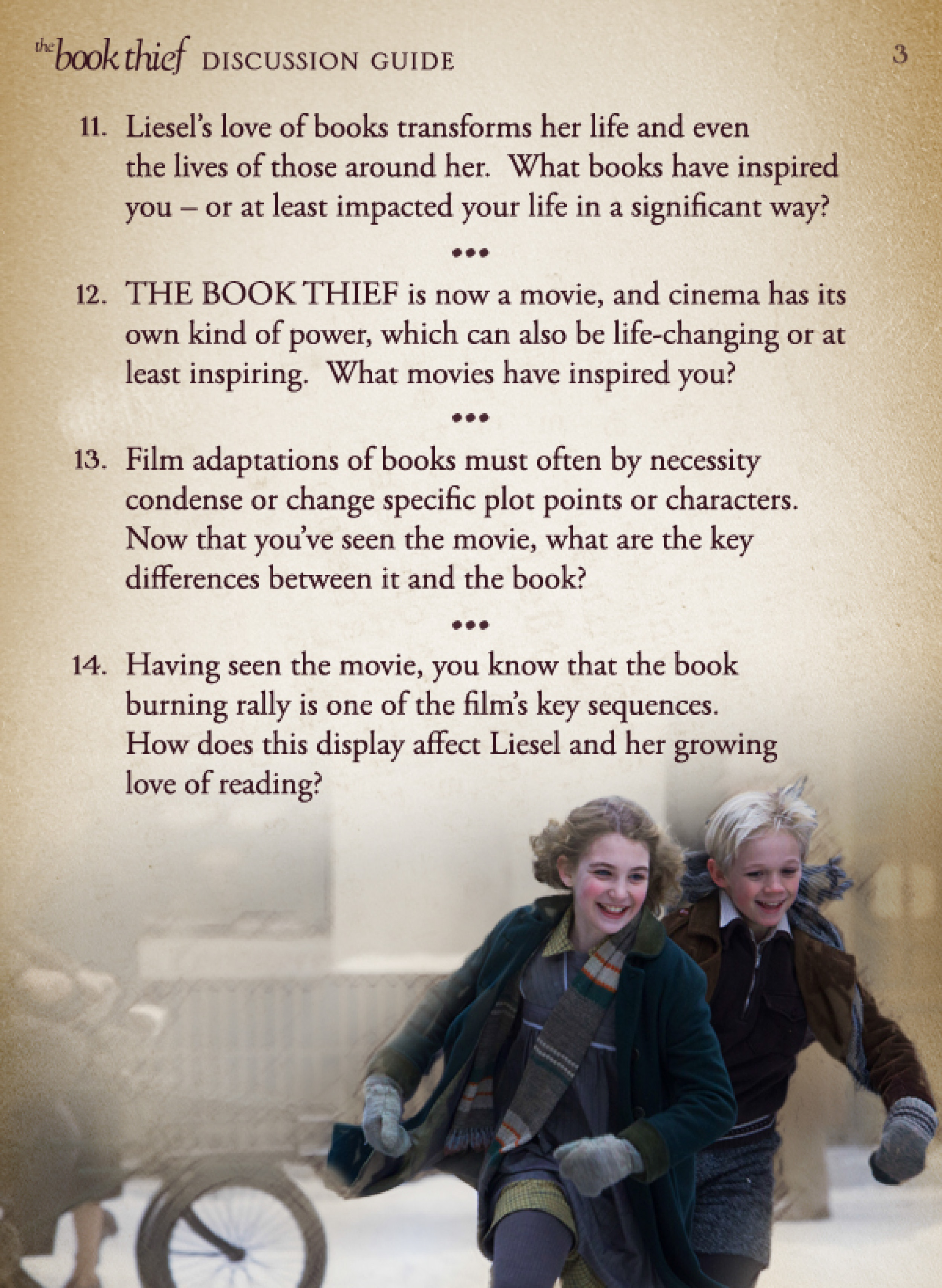 the book thief dvd review bookthiefdiscussionguide bookthiefdiscussionguide bookthiefdiscussionguide bookthiefdiscussionguide bookthiefdiscussionguide