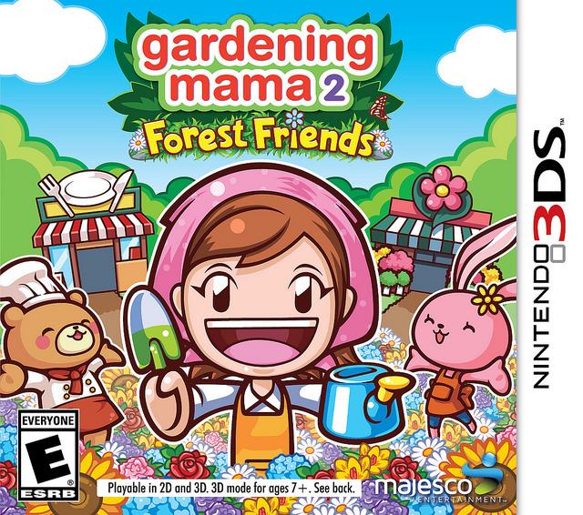 gardening_mama_