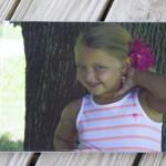 snapfish photo book