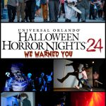 facing fears together halloween horror nights