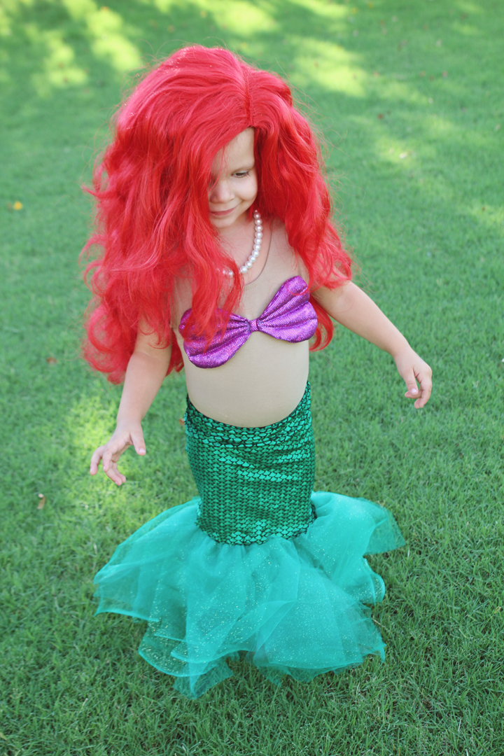 little-mermaid-halloween-costume