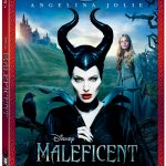 Is Maleficent Scary