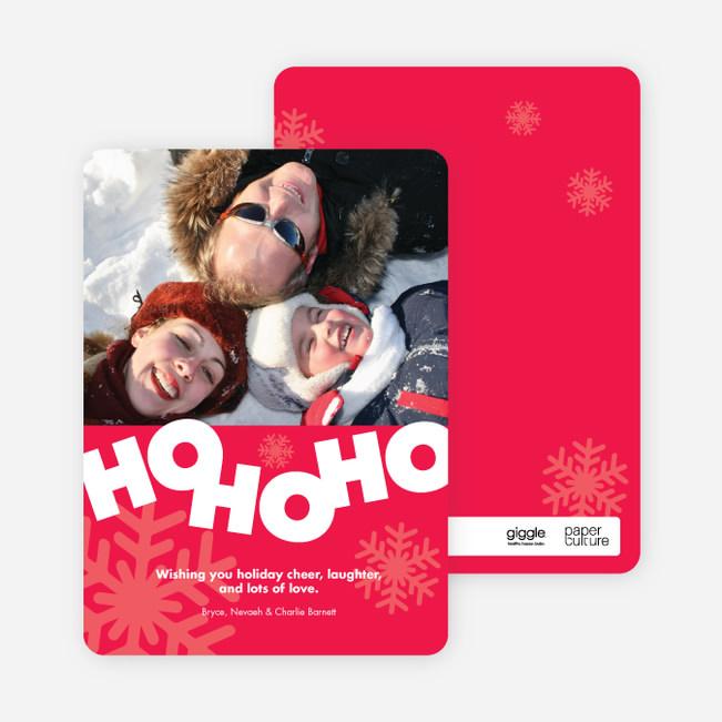 ho-ho-ho-holiday-photo-card.978A-X.PR.651.20121015