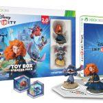 Disney-Infinity-Toy-Box-Starter-Pack-Xbox-360
