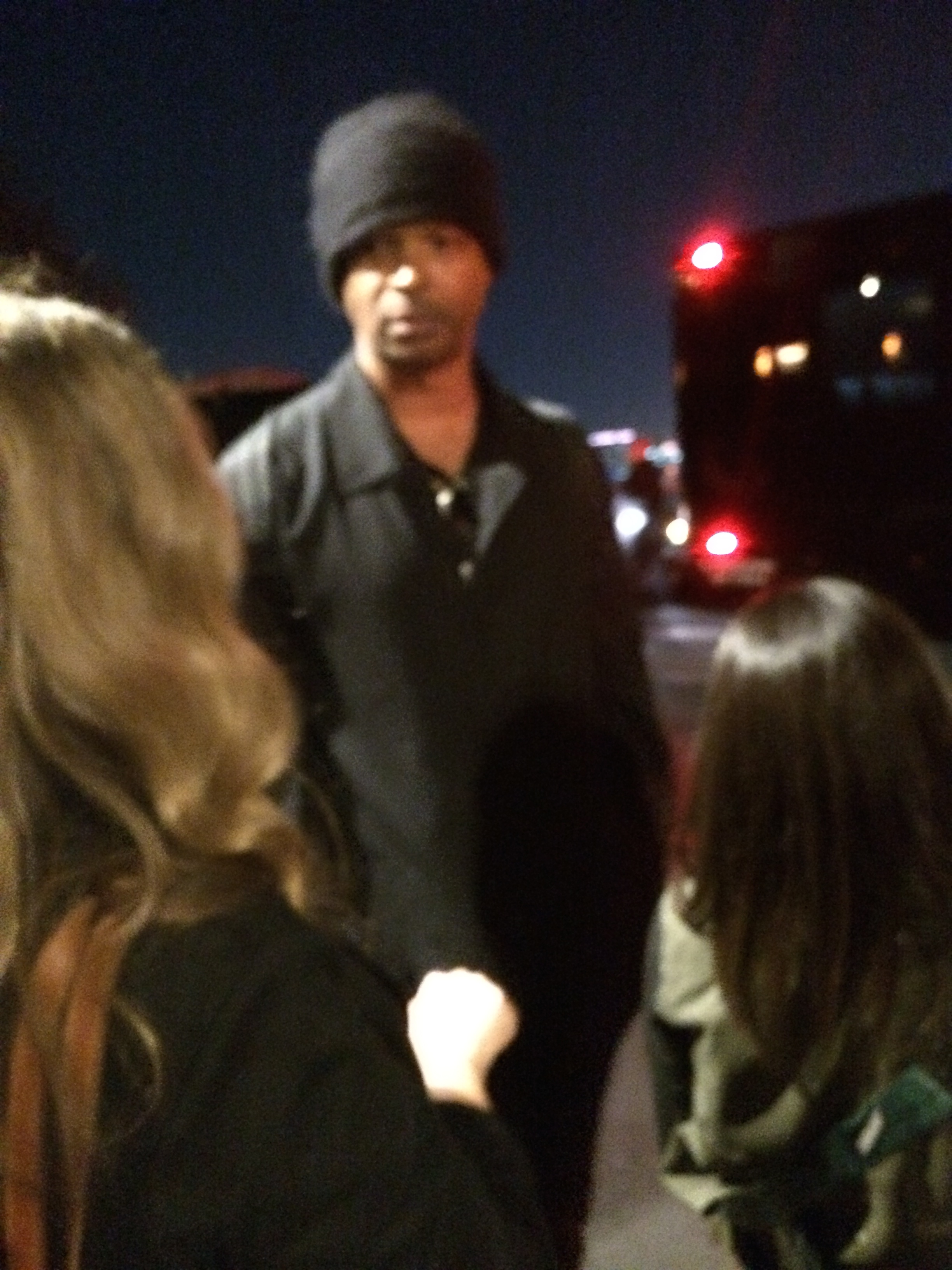 picture of Damon Wayans