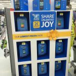walmart best plans-phones with Walmart Family Mobile