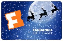 fandango_Reindeer_WebSite