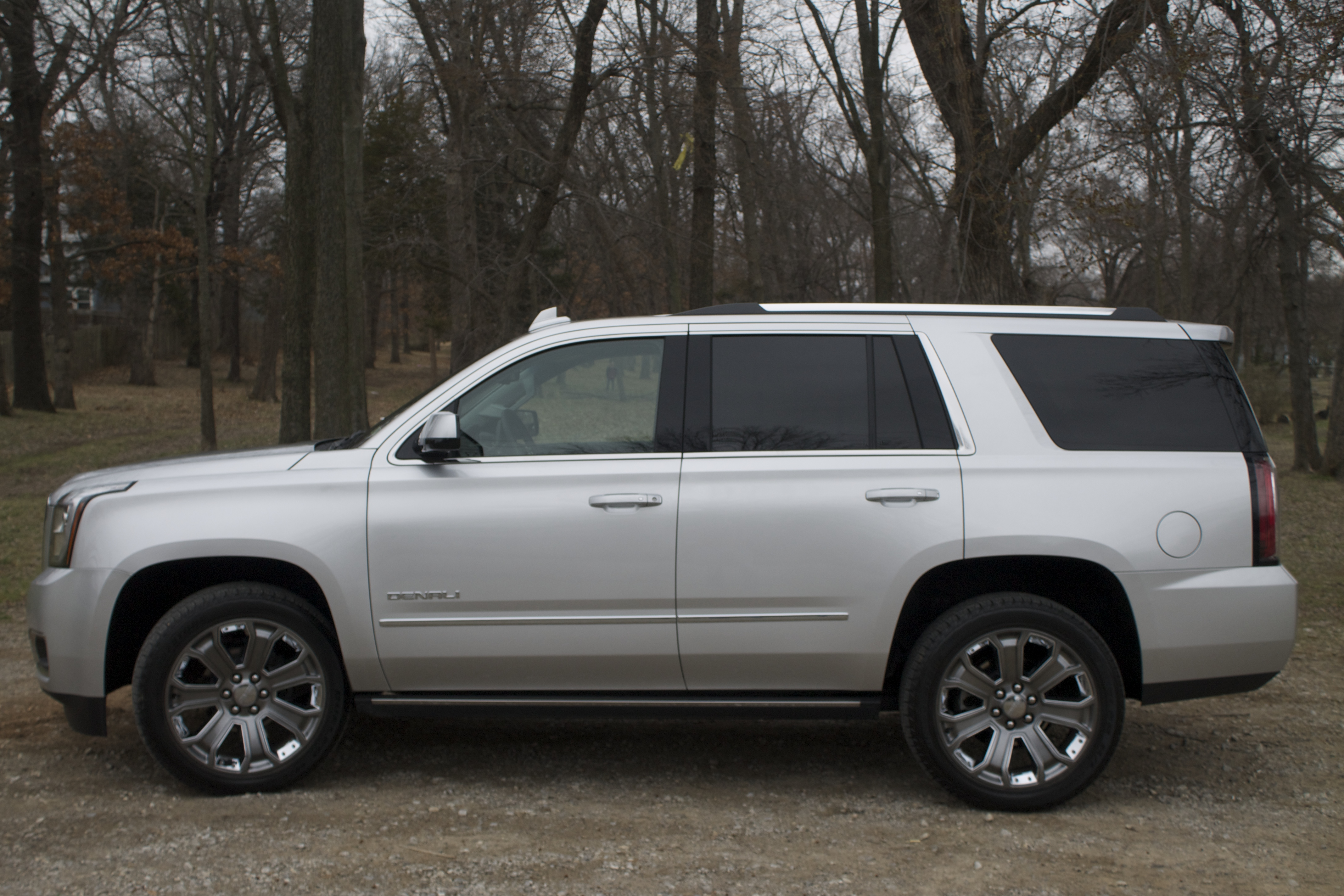 why you will love the 2015 yukon denali denali review. Black Bedroom Furniture Sets. Home Design Ideas