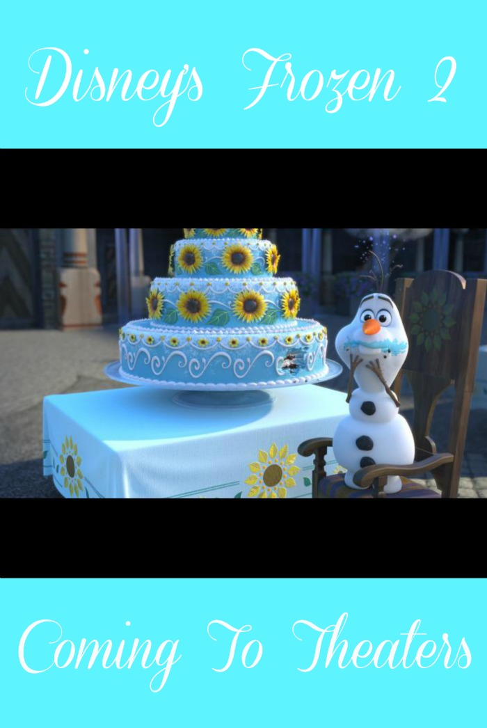 frozen 2 - photo #26