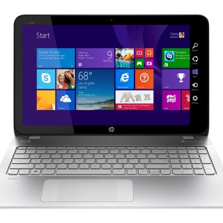 What Kind of Laptop Should I Buy?