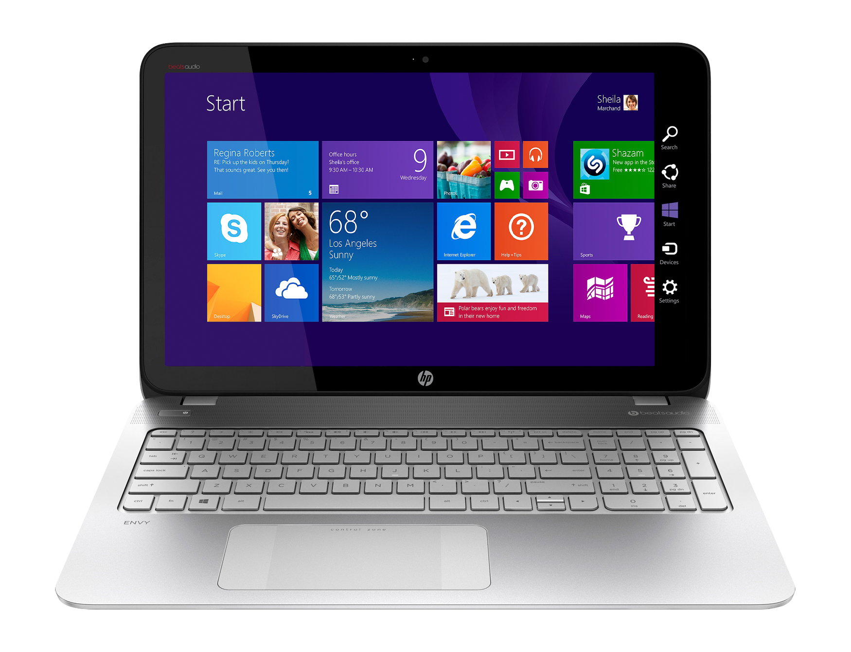 What Type of Laptop Should I Get?