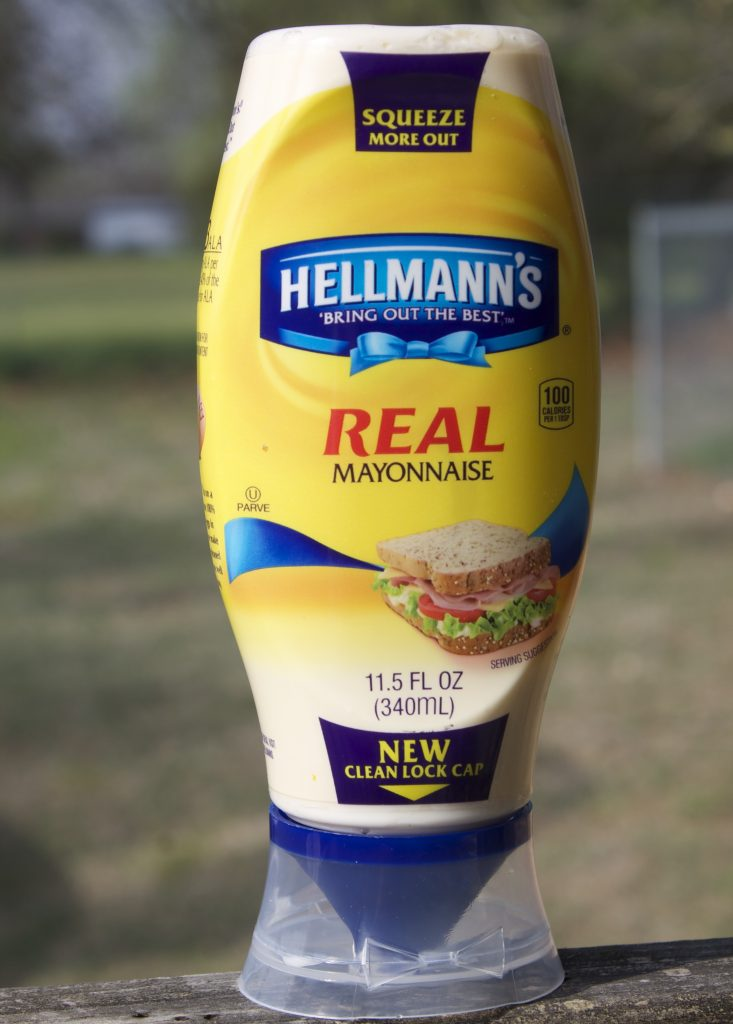 hellmans mayo coupon