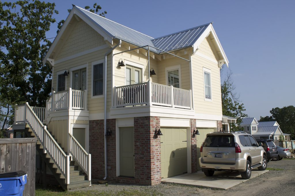 Carlton landing oklahoma lake community review for House landing