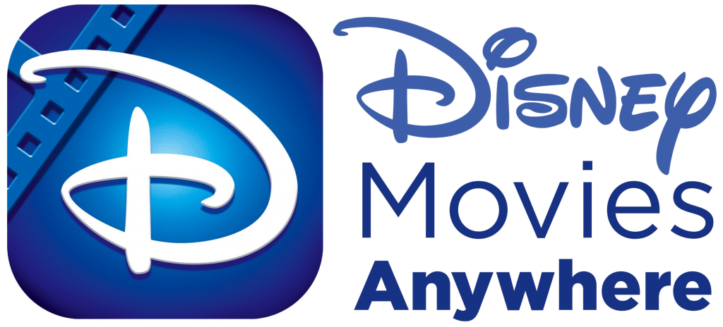 Disney_Movies_Anywhere_Logo