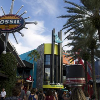 How To Have The BEST Vacation At Universal Orlando