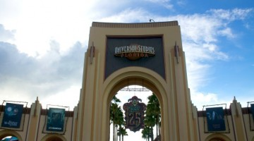 Why Halloween Horror Nights 25 Is The Best One Yet!