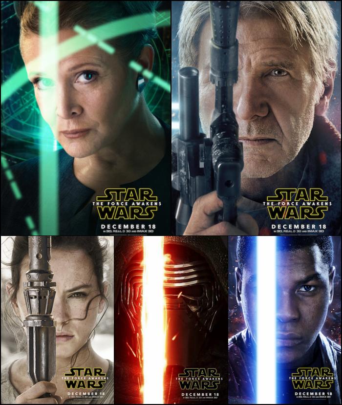 star wars sneak peek