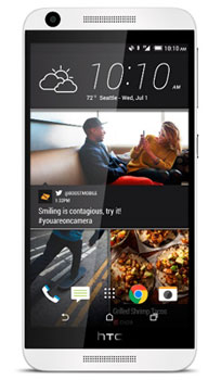 boost-Mobile-HTC-Desire-626