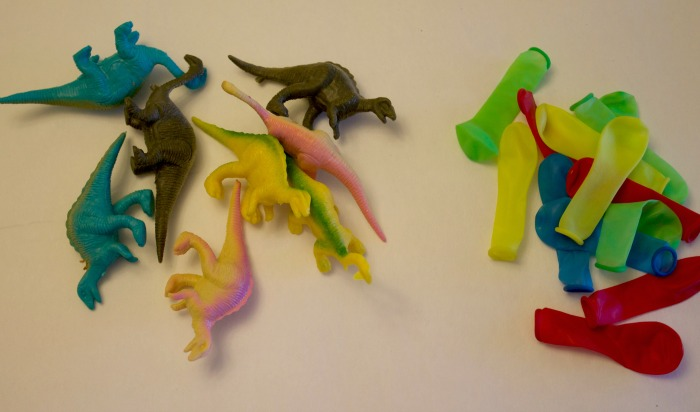 dinosaur activity for kids