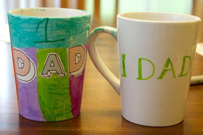 crafts for kids summer