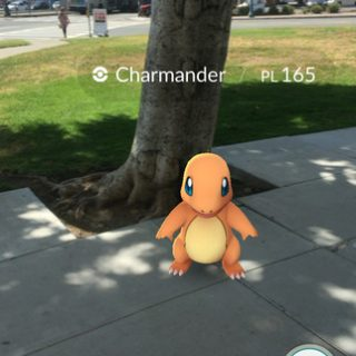 What is Pokemon Go and Why Your Kids Should Be Playing It