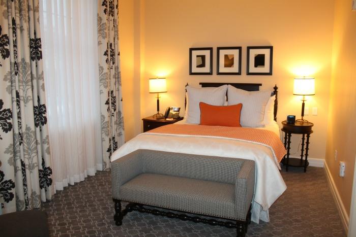 Atherton Hotel Oklahoma State University Stillwater