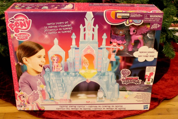 one of the best toys for little girls