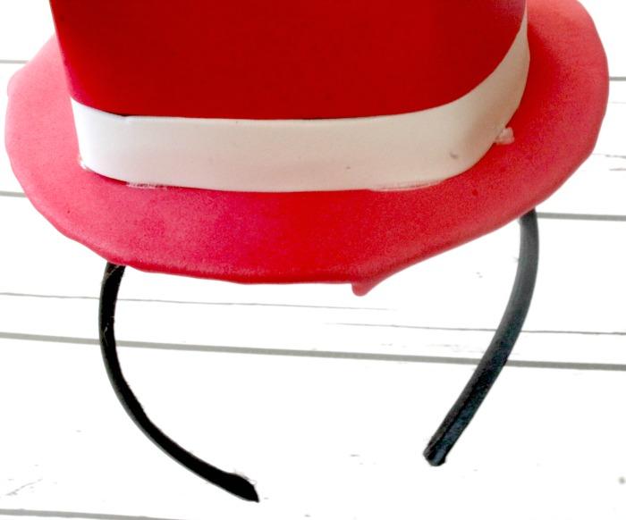 Easy To Make Homemade Dr Seuss Hats