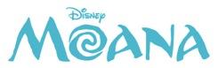 Pick Your Copy of Disney's MOANA TODAY+ Free Moana Printable Activity Sheets
