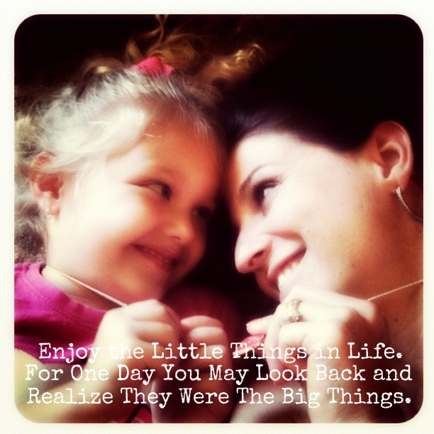Mother And Daughter Love Quotes: Jeremy Blog: Mother And Daughter Quotes