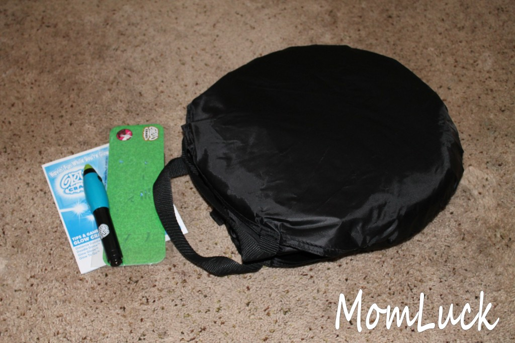 Glow Crazy Doodle Dome Review You & Glow Dome Tent Reviews - Best Tent 2018