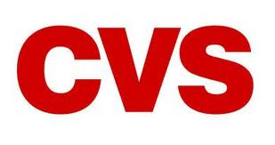 50 cvs gift card giveaway