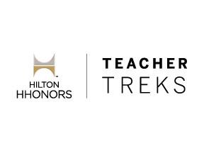 Teacher Treks