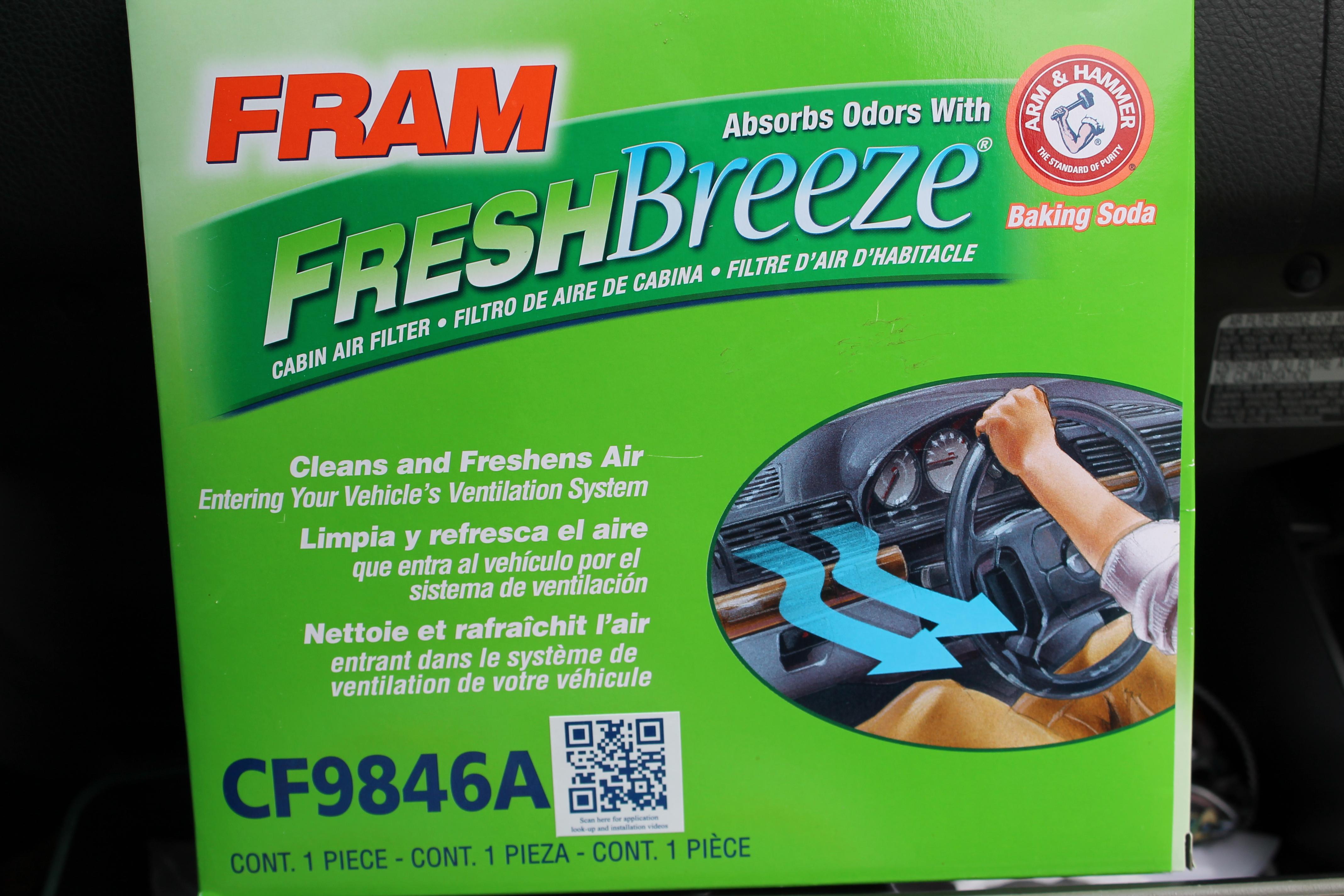 "air filters """