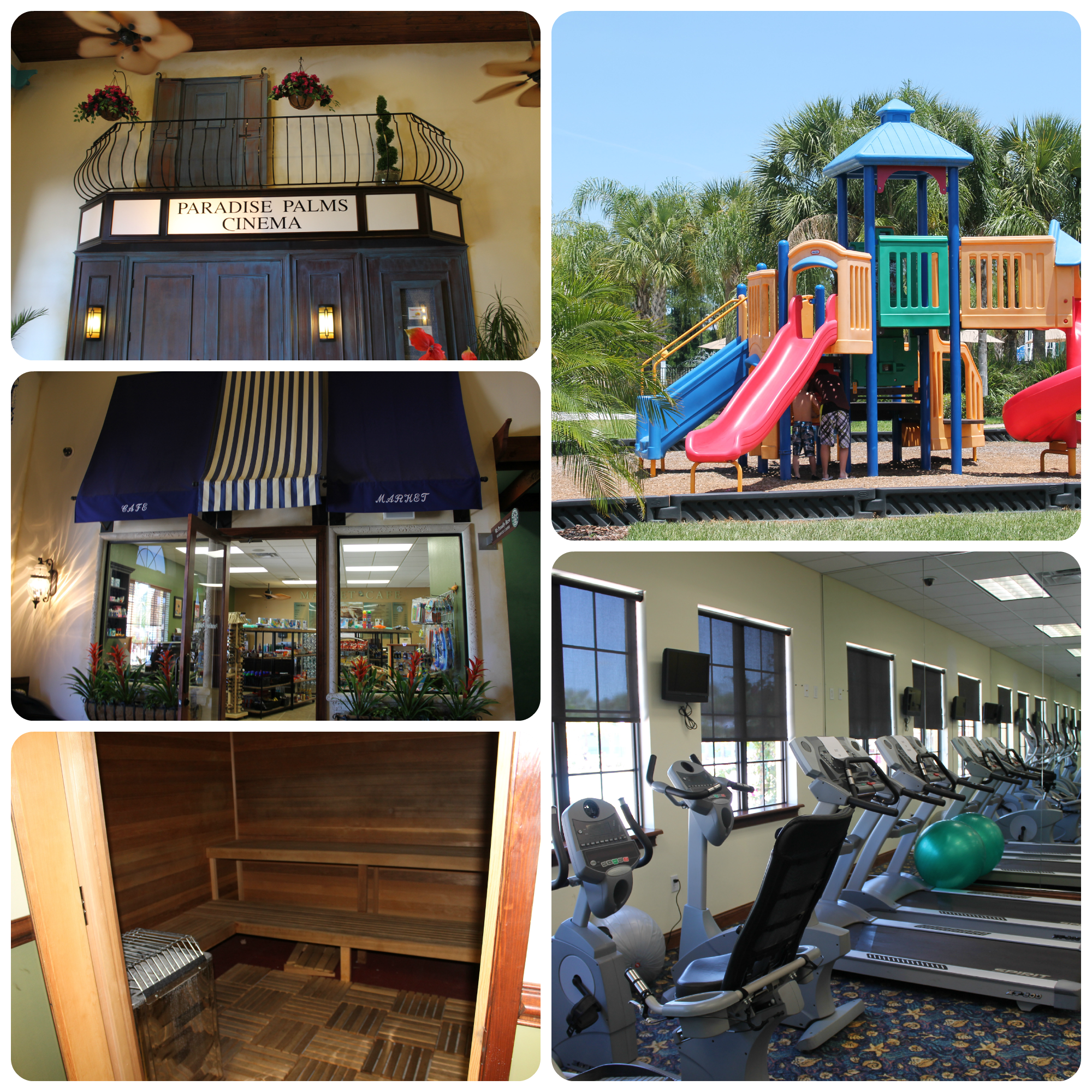 Kissimmee Vacation Homes For Sale: Global Resort Homes Review