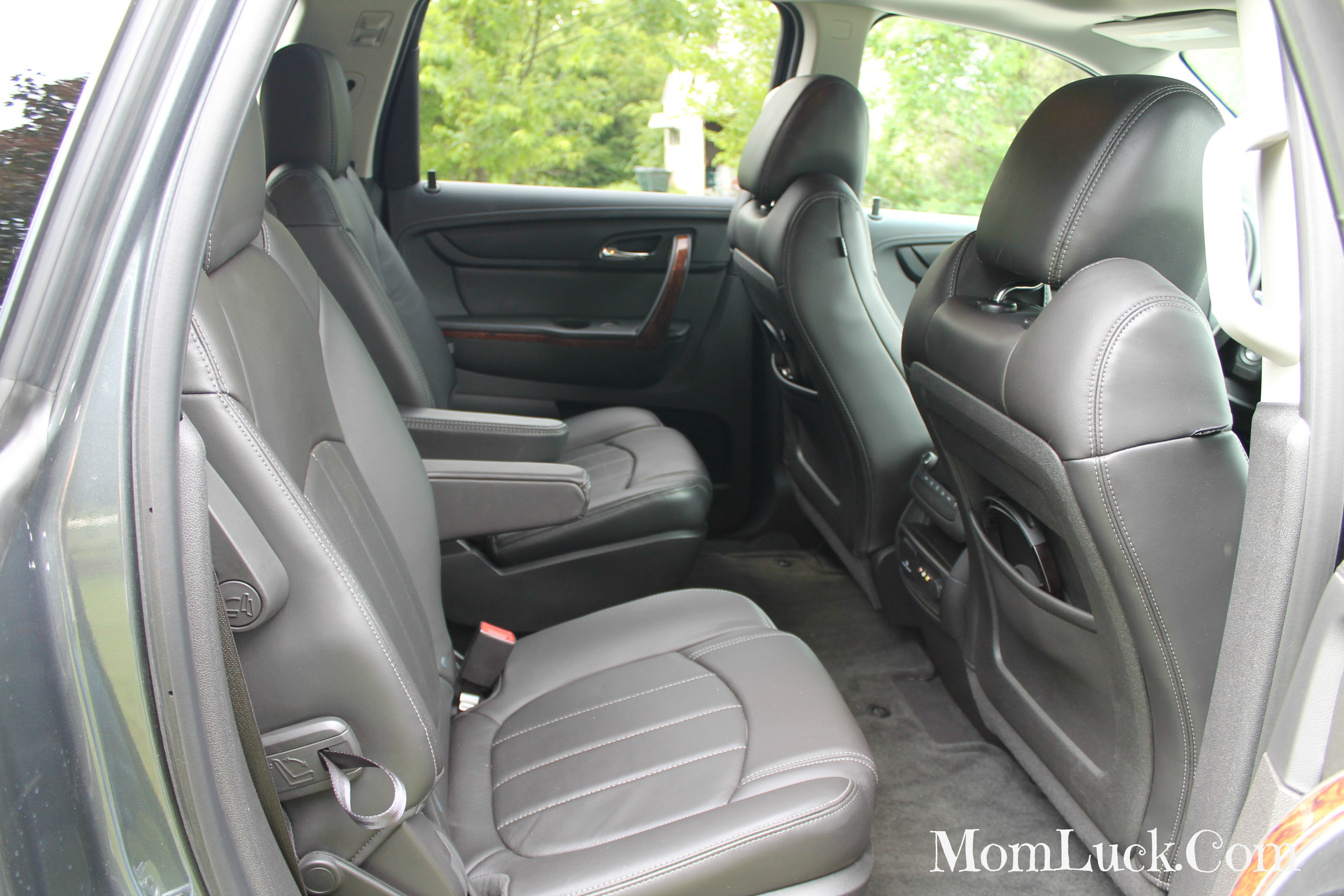 2013 chevy traverse review. Black Bedroom Furniture Sets. Home Design Ideas