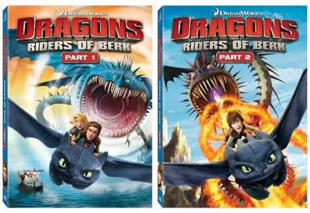 Dragons riders of berk dvd to unlock exclusive content in dreamworks school of dragons the all new game from jumpstart based on dreamworks animations how to train your dragon ccuart Choice Image