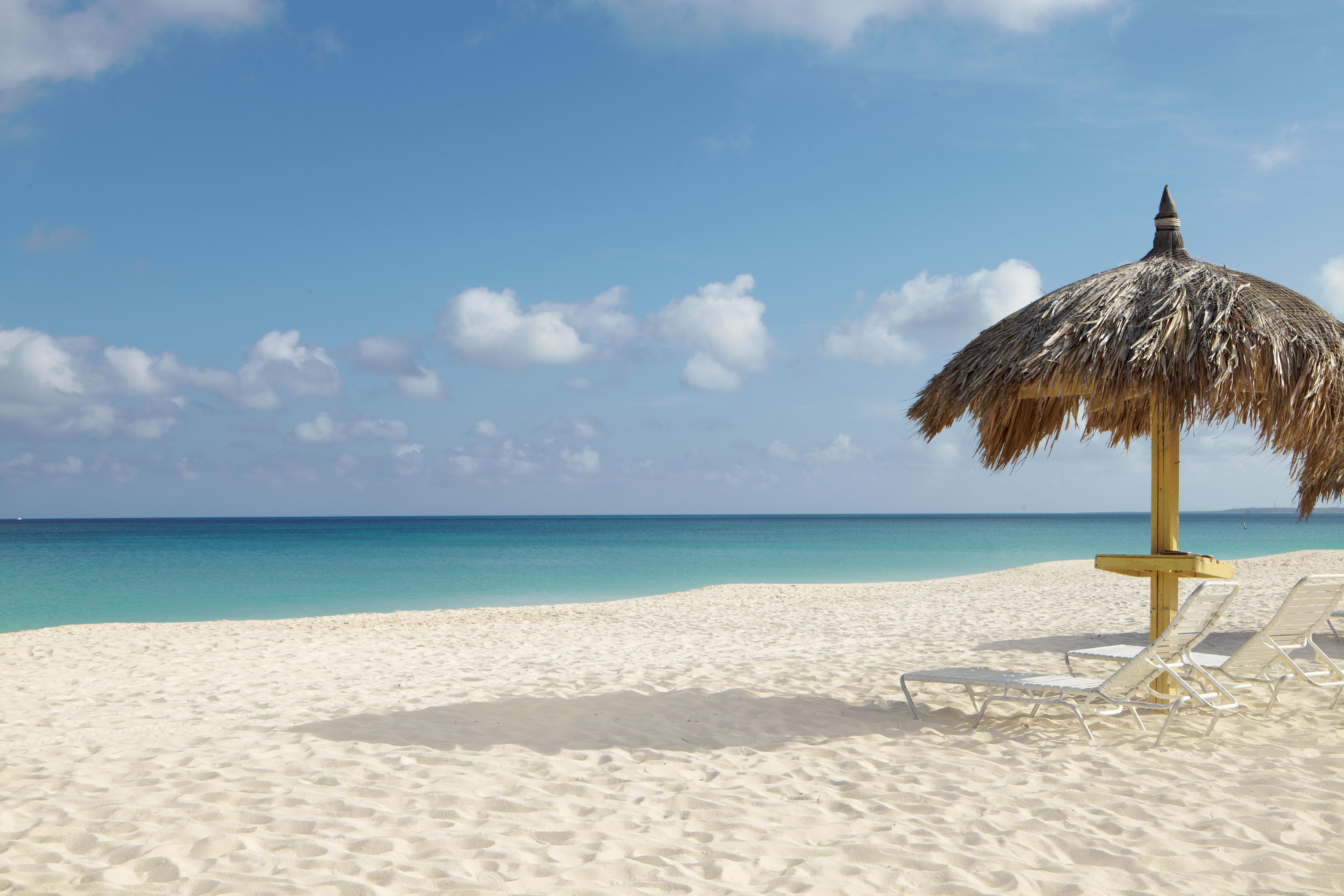 Best Place In The Caribbean For Beaches And Seashells
