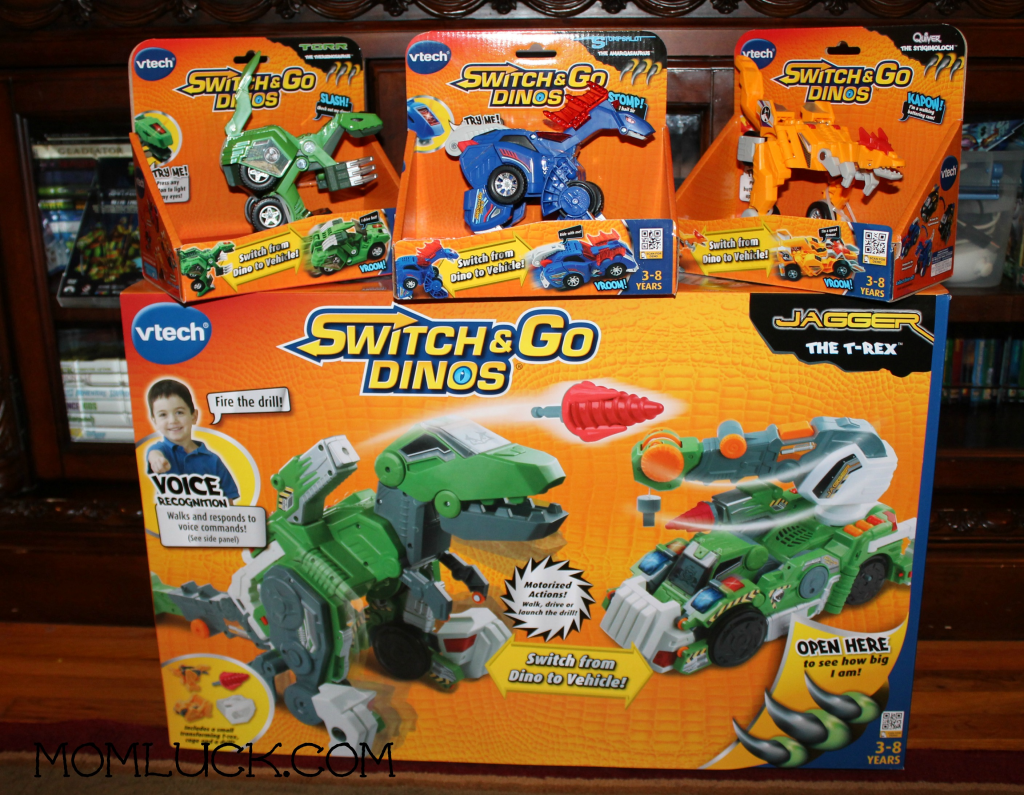 vtech dinosaur helicopter with Vtech Switch Go Dinos Review And Giveaway on Lego Creator 31049 Twin Spin Helicopter together with Vtech Switch Go Dinos Blister The Velociraptor Dinosaur Review Holidaygiftguide furthermore Pop On Pals furthermore Product detail additionally Product detail.