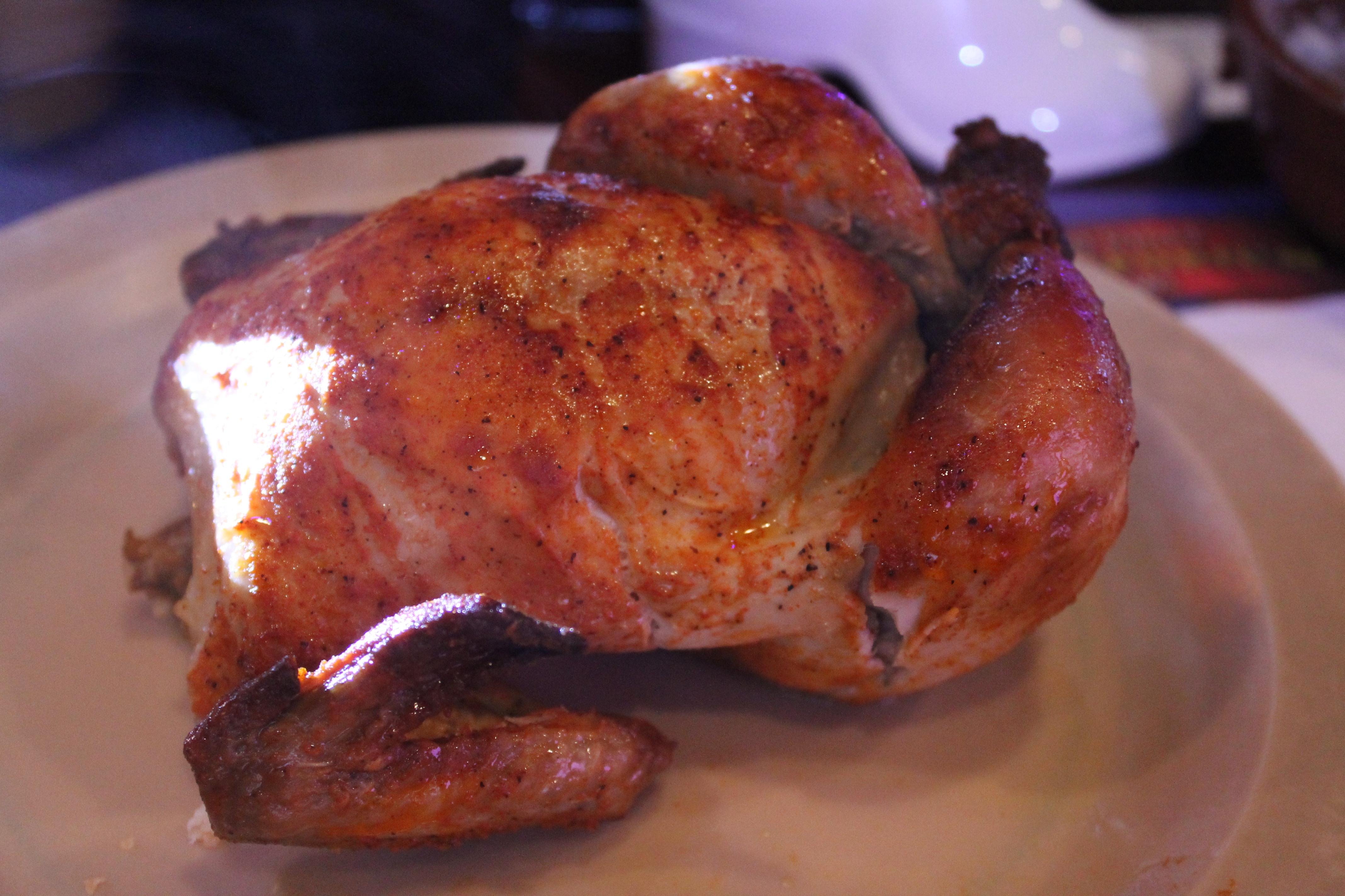 Dixie Stampede Branson Missouri Dinner Show Review